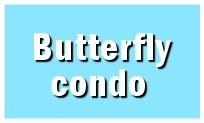 Butterfly Palm Condo