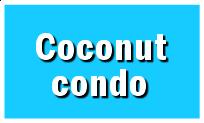 Coconut Condo