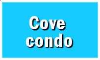 Cove Condo