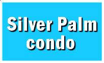Silver Palm Condo