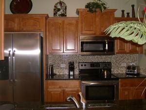 0020 kitchen