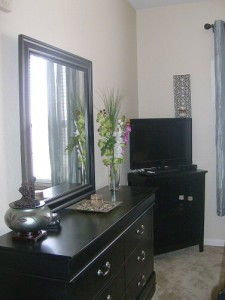 0054 Master Bedroom