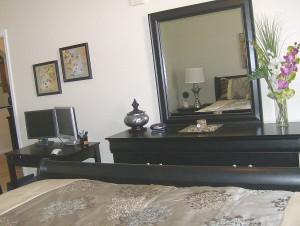 0056 Master Bedroom