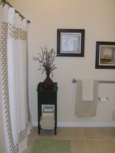 0060 Master Bathroom