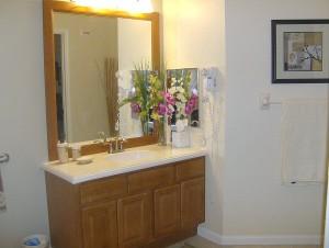 0066 Master Bathroom