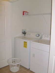 01220 laundry