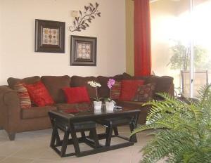 0300 Livingroom