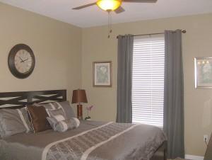 0700 Master Bedroom