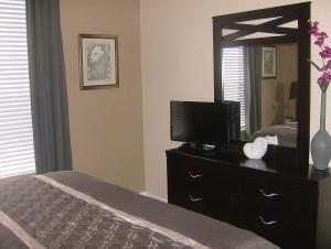 0710 Master Bedroom