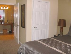 0720 Master Bedroom